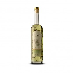 Grappa all'Asperula - Distilleria Francesco S. Massenza