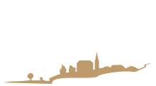 Logo Distilleria Francesco